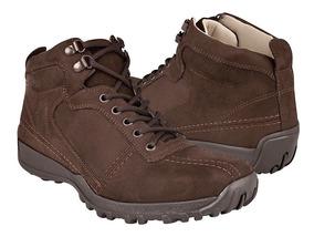 nuevo producto 632be b013f Zapatos Joom - Botas y Botinetas de Mujer 28 en Mercado ...