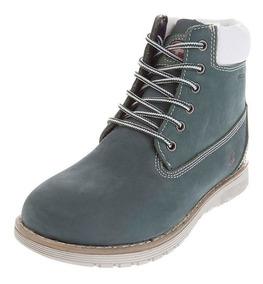 8b4a1faa Zapatos Josh De Cuero 100% Originales Talla 38 - Zapatos en Mercado Libre  Colombia