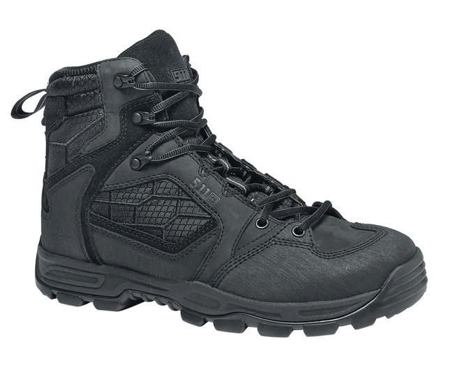 Botas Tacticas 5.11 Tactical Xprt 2.0 Tactical Urban Boot ...
