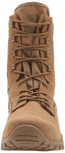 botas tacticas bates men's cobra jungle coyote tactical
