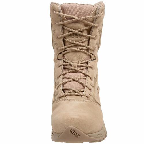 botas tacticas magnum men's elite spider 8.0 boot
