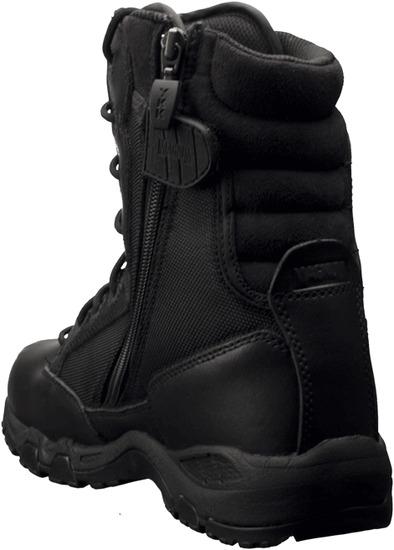1f22918e7aa Botas Tacticas Magnum Viper Pro 8 Side Zip Boot