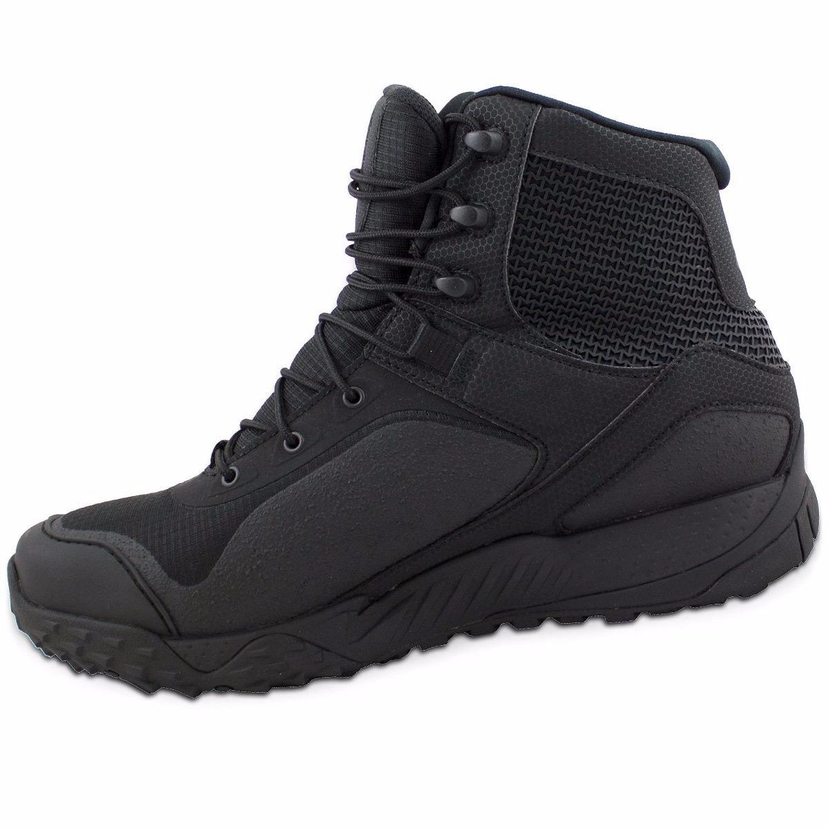 Mens Tactical Shoes