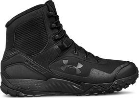 zapatos under armour greivis vasquez