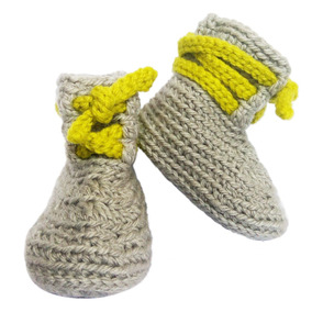 d6fbc1be Zapatos Tejidos A Mano Para Dama - Zapatos Mujer en Mercado Libre ...