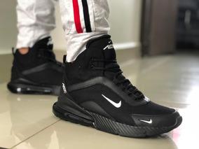 Hombre Mercado Libre Colombia Policiales Botas Tenis Para Nike En xBoCWQrdeE