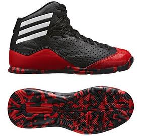 Zapatas Nike Caballeros Zapatos Nike en Mercado Libre