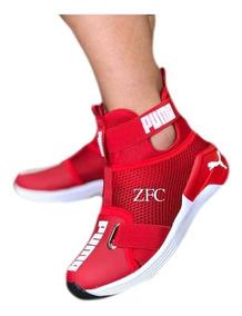 mejor amado venta oficial conseguir baratas Botas Tenis Zapatillas Para Dama Envío Gratis