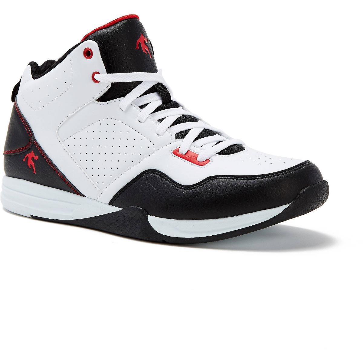 b1e4d80b7b botas tennis zapatos deportivos and1 basketball para hombre. Cargando zoom.