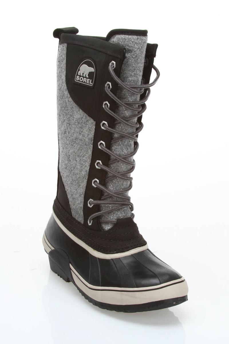 b2add3b2 botas térmicas sorel altas - nieve impermeables hombre mujer. Cargando zoom.