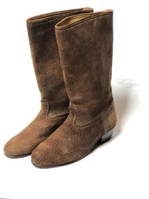 78376e2206 Botas Texanas Yacare Cocodrilo Carpincho - Zapatos en Mercado Libre ...