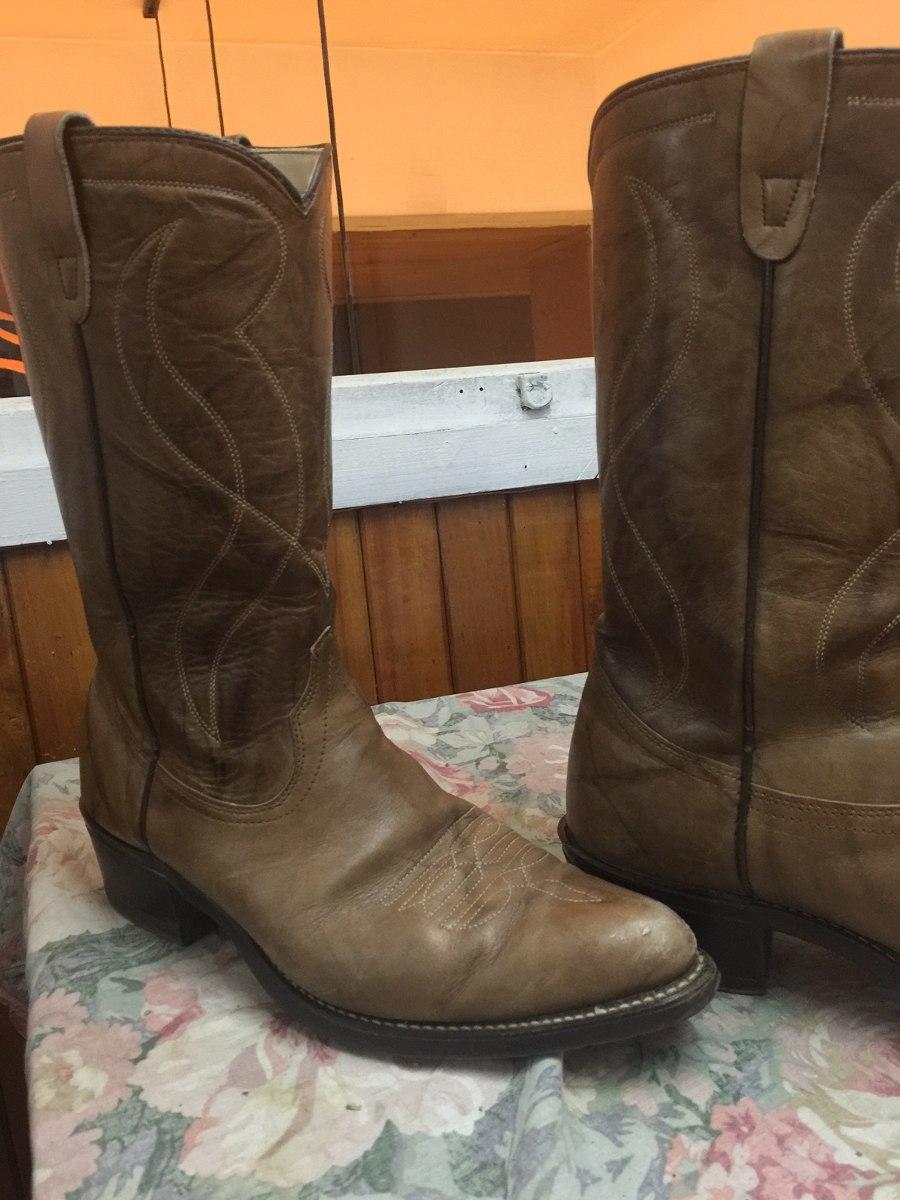 Botas texanas hombre marca texas en mercado libre jpg 900x1200 Mercado  libre goma botas texanas hombre 3df4baaf1b90a