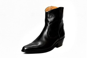 3d248cfb6e Botas Texanas Jr - Zapatos en Mercado Libre Argentina