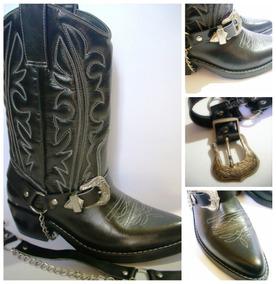a52f2700c3 Botas Texanas Americanas Tony Lama - Zapatos en Mercado Libre Argentina