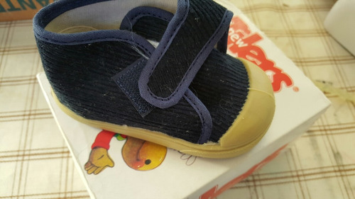botas tilers nuevos corderoy ideal invierno