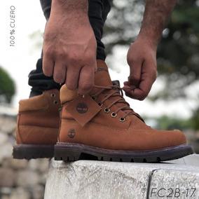 Amazon Para Mercado Zapatos Botas Hombre En Importaciones Libre D2IEWHY9