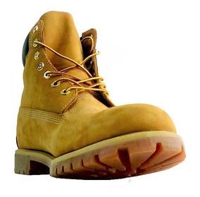 Gratis Boot Inch Timberland 6 Nobuk Cuero Botas Nuevos Envío Fc3l1uJ5TK