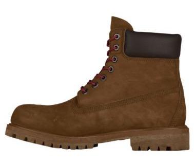 Premium Botas Waterproof Boots 6 Timberland xdBeCor