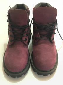 Timberland Botas Para Pegamento Zapatos Suelas De uK1cT3JlF