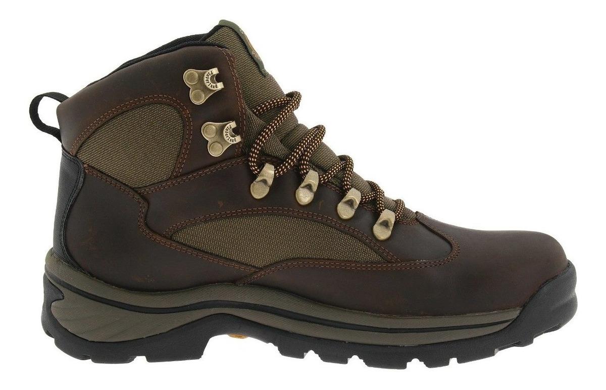 Timberland Chocorua Tex Gore Hiker Botas fgI6yb7vY