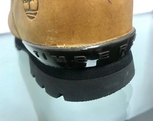 botas timberland chukka,100% original,nuevo,talla 37,unisex!