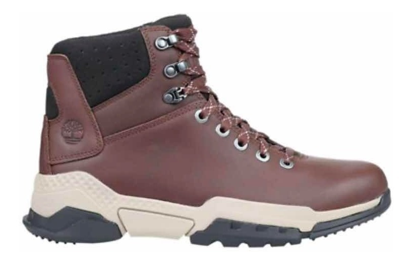 Botas Timberland City Force Hombre Future Hiker Talla 25