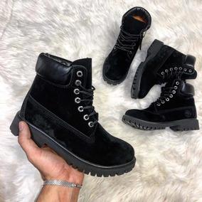 Comercial Extracción simbólico  timberland negras mujer - Tienda Online de Zapatos, Ropa y Complementos de  marca