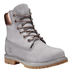 Timberland Botinetas Guatemala Hombre Botas Zapatos Y rshtQd