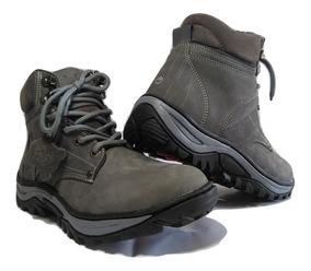 990197e5 Suela Para Botas Timberland - Zapatos en Mercado Libre Colombia