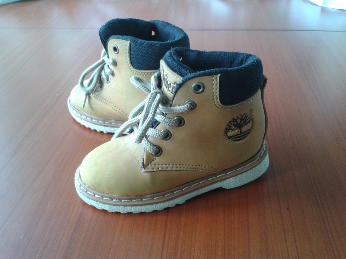 b7c4c160555 botas timberland de niño talla 25   zapatos de niño. Cargando zoom.