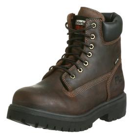 moda más deseable como encontrar la mejor calidad para Botas Timberland Direct Attach 6 Sin Casquillo Impermeables