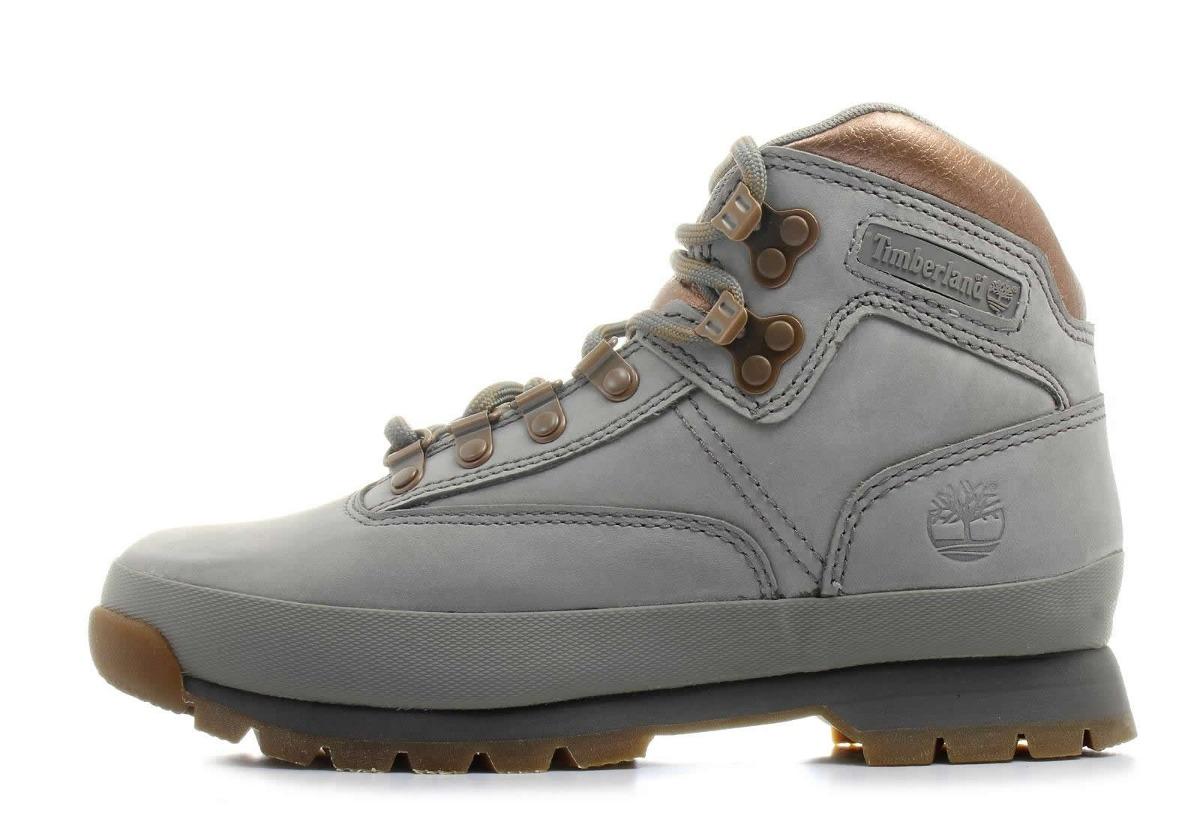 046f099b Zapatos Timberland Euro Hiker para mujer Amazon Online Compre ubicaciones  baratas de puntos de venta d7y0igW