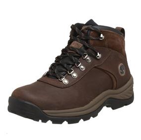 Dama Trekking Para Timberland Hombre Calzado Botas Flume lKF1JTc