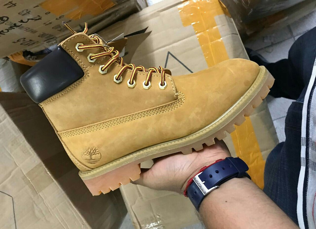 hot sales d59dc 91276 Burst Mercado Timberland Wc4ft Libre Hombre For En 199 Botas 000 wzqFnIF