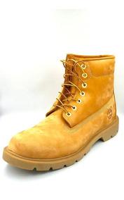 Botas Hombre Zara Botas y Botinetas de Hombre Timberland