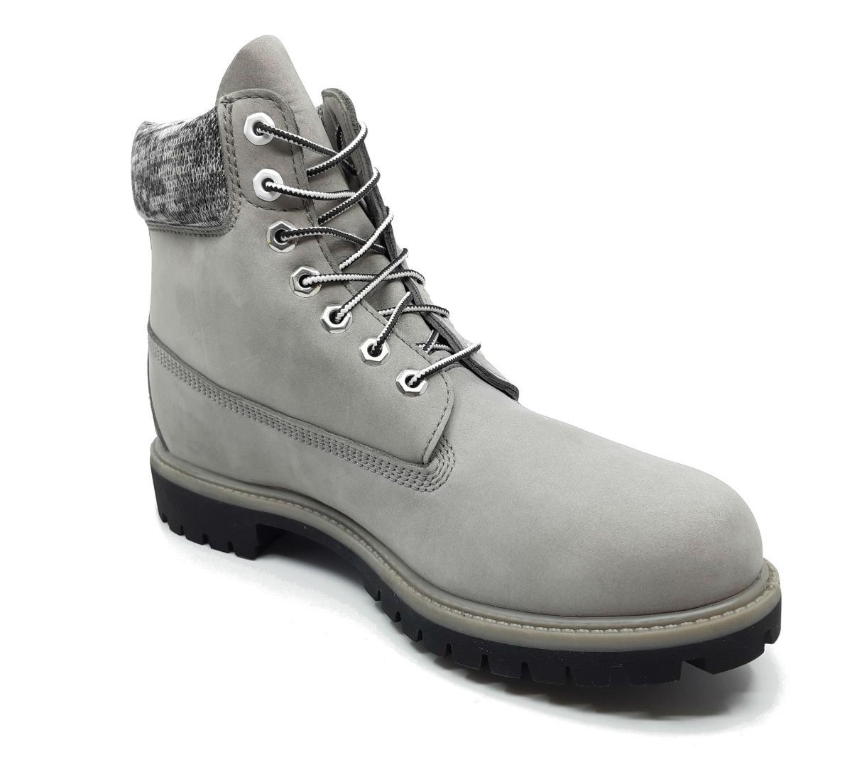 0a8265ef73e98 botas timberland nuevas originales de hombre a1517. Cargando zoom.