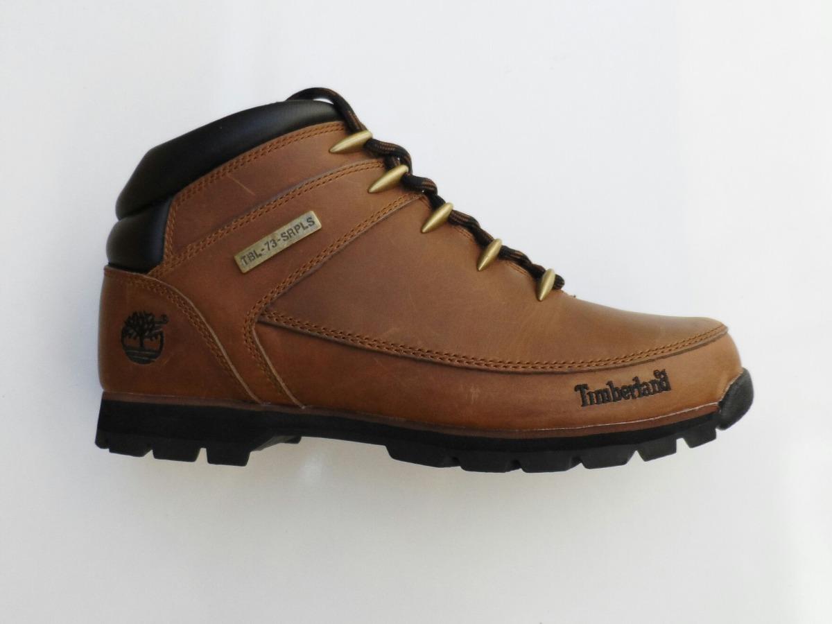 499f361e62133 botas timberland originales para caballeros. Cargando zoom.