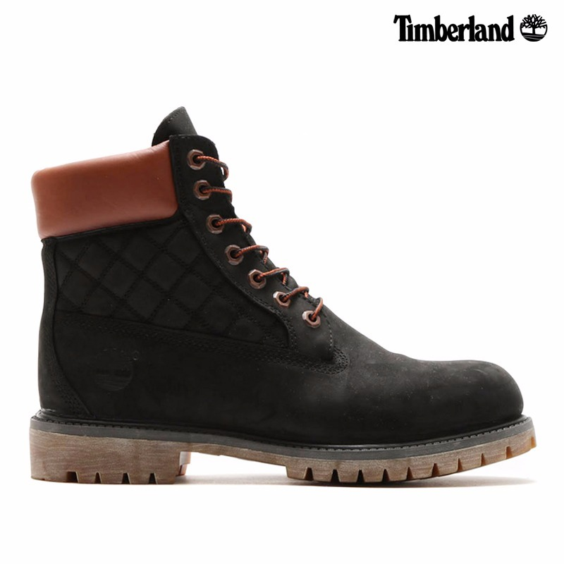 af3b3936 Botas Timberland Para Caballeros 100%originales - Bs. 8.000,00 en ...
