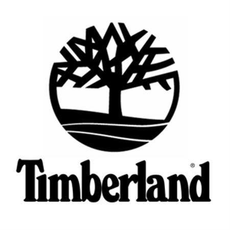 botas timberland para dama rojo 100% originales w74965