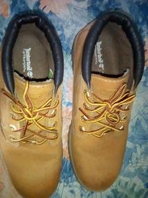 a4e96bd9 Botas Timberland Usados - Zapatos, Usado en Mercado Libre Venezuela