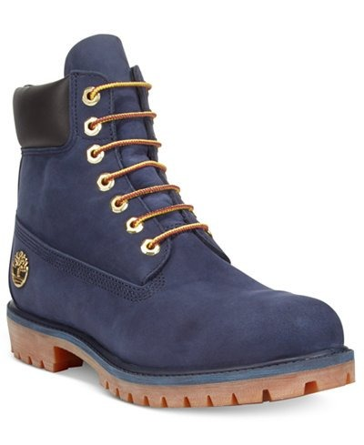 Timberland Zapato Originales Botas Para Hombre Botines PukwOXZiT