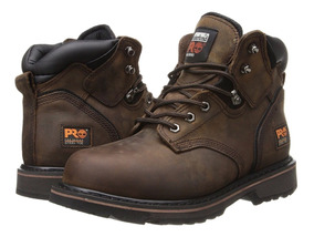 grandes ofertas nueva productos calientes auténtico Zapatos De Casquillo Para Hombre - Botas y Botinetas de ...