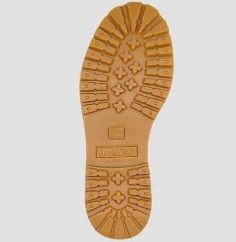 botas timberland pro direct attach 6 pulgadas soft-toe