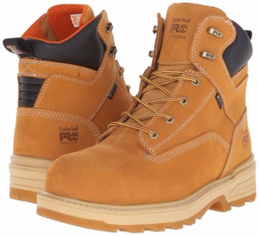 Timberland Aptas Botas Waterproof En Hombre Nieve Zapatos WDYHI2E9