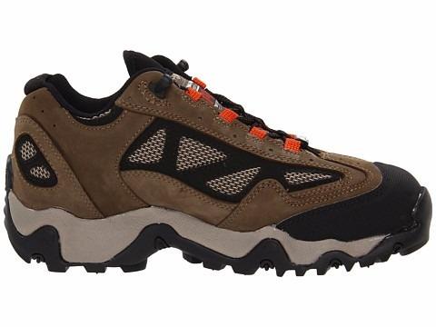 botas timberland pro punta blindada talla 41