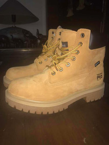 Sandalia Timberland Caballero Zapatos Hombre Botas en
