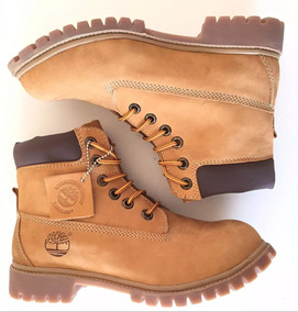 timberland outlet zapatos lluvia