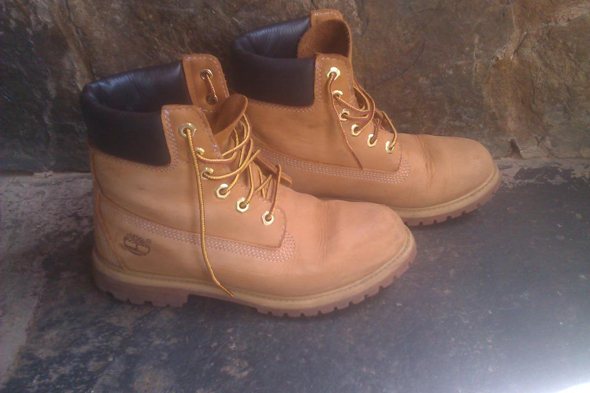 Facultad madera aluminio  botas timberland usadas - Tienda Online de Zapatos, Ropa y Complementos de  marca