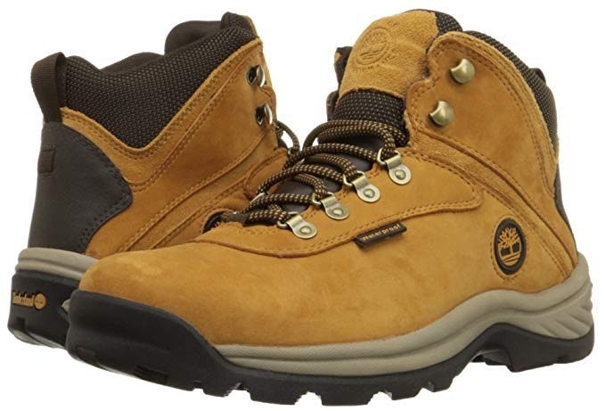 Botas Ledge 26 Y Wheat Mid Talla Wp 25 Mx Timberland White dtsChQr