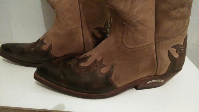 d8a80c131f botas tipo texanas wrangler. Cargando zoom.
